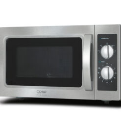 CASO CM 1000 ipari mikrohullámú sütő