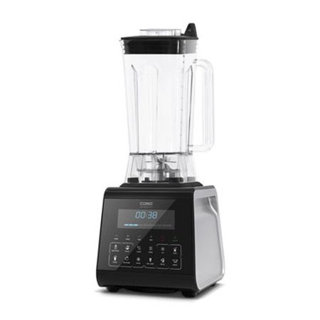 CASO B3000 Touch High Speed Smoothie Turmix