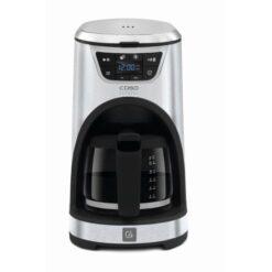 CASO NOVEA C4 filteres kávéfőző