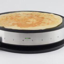 Caso CM1300 palacsinta sütő