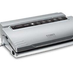 CASO SousVide szett - VC 300 Pro & SV 200