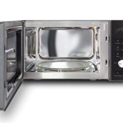 CASO BMCG 25 mikrohullámú sütő